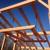 Fox Design Studio - Home Plans