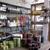 ZGO Fragrance & Apothecary