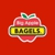 Brownsburg Big Apple Bagels