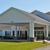 Covington Skilled Nursing & Rehabilitation