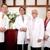 Nashua Oral Surgery Associates