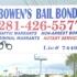 Bowen's Bail Bonds