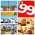 Villa-Sinclair.com Beach Suites & SPA