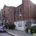 Chinese Presbyterian Church Of Oakland