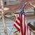 ERC Roofing & Construction, LLC.