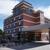 La Quinta Inn & Suites Edmond