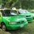 Global Cab