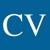 Cedar Valley Recycling & Transfer