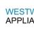 Westwood Appliances Sales & Service Inc.