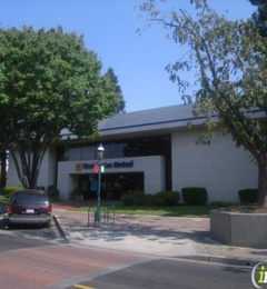 Chase Bank - Redwood City, CA
