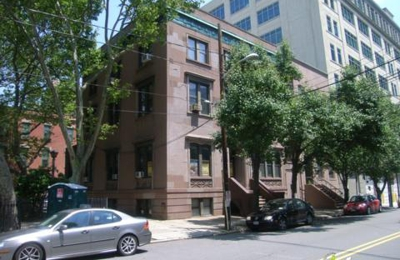 Nj Orthopedic Massage - Jersey City, NJ