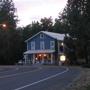 Iron Horse Inn B & B