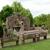 Stone Chapel at Mattlane Farm