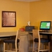 TownePlace Suites Denver Southwest/Littleton