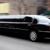 Orlando Airport Taxi Transportation