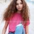 Nina Lubarda Photography LLC
