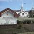New Covenant United Methodist Church
