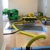 Servpro of West Tampa