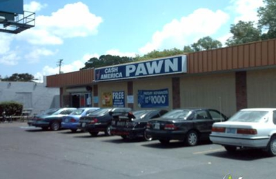 Choice Pharmacy - Tampa, FL