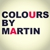 London Paint & Design - Benjamin Moore (Colours by Martin)