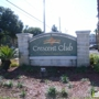 Crescent Club Apartments