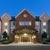 Staybridge Suites CHARLOTTE BALLANTYNE