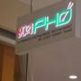 9021 Pho Restaurant