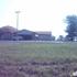 Pontoon Baptist Church