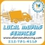 All Around Moving Services Company, Inc.