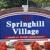 Springhill Village