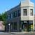Sherman Loan & Jewelry Company