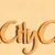Sun City Center Realtor Specialist - Denise Anderson