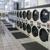 Econo Coin Laundry