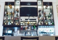 J Prime Steakhouse - San Antonio, TX