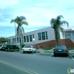 Edison Preschool