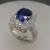 Richard Dolgin Private Jeweler