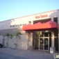 Robert Vick Architect - Fort Lauderdale, FL