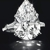 Pro Diamond Buyers
