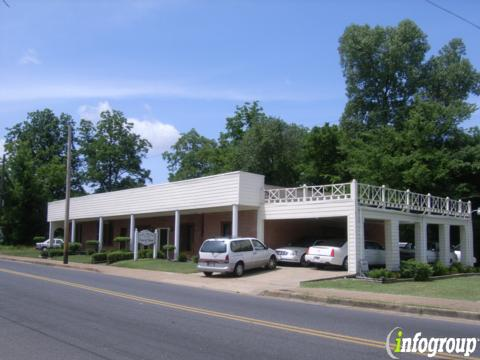 N H Owens And Son Funeral Home Memphis Tn 38112 Yp Com