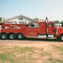 Pratt's Truck Service