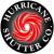 Hurricane Shutter Co