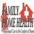 Family Home Health