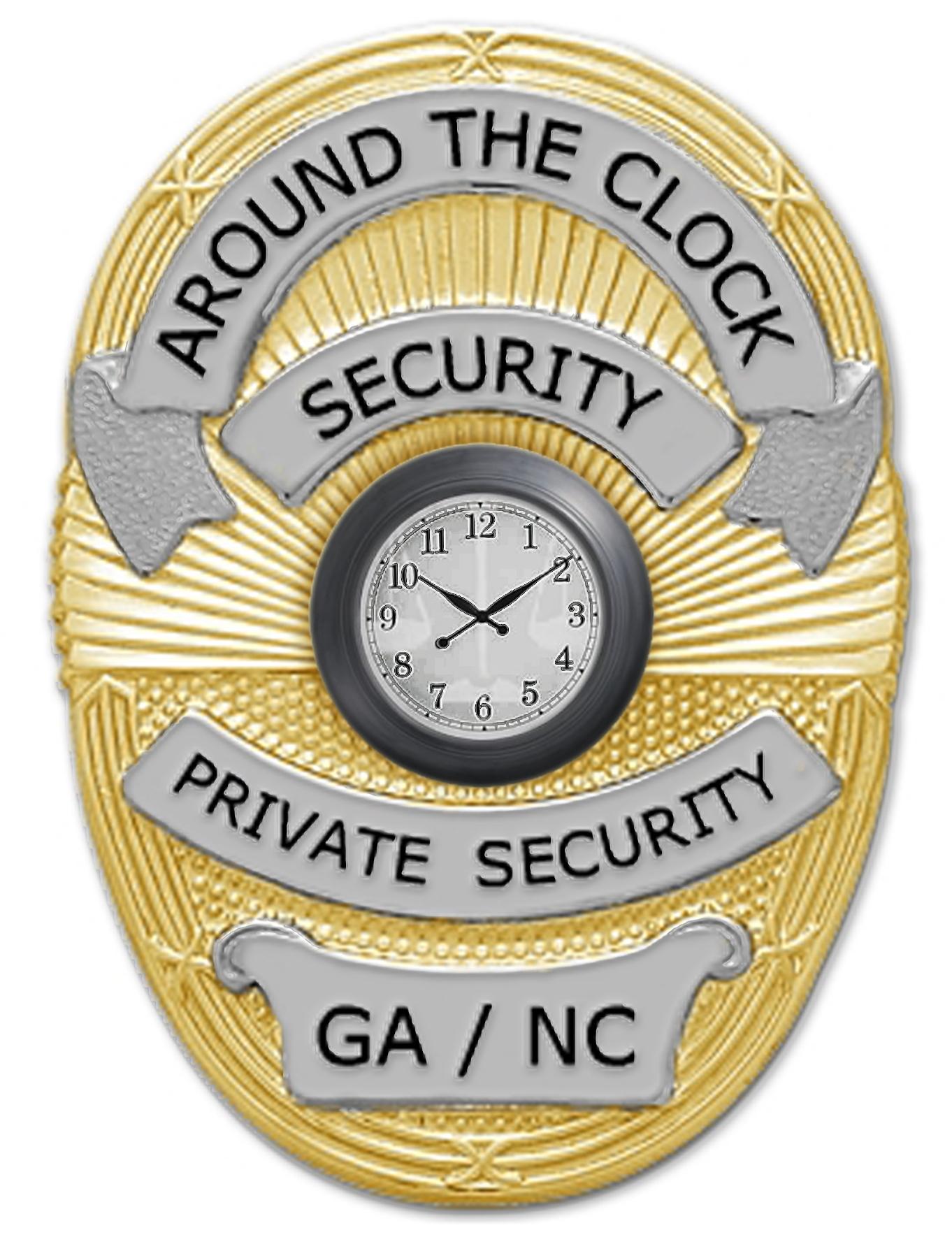 Around The Clock Security Atlanta Ga 30344 Yp Com