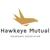 Hawkeye Mutual Insurance Association