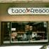 Taco Fresco