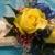 Flowers By Miss Abigail