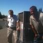 Turlock Plumbing Heating & Air Conditioning - Turlock, CA