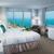 B Ocean Fort Lauderdale