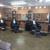 Ledgendz Barber Shop