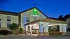 Holiday Inn Express & Suites KIMBALL, South Pittsburg TN